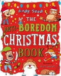 anti-boredom-christmas-book-300x373@2x.jpg