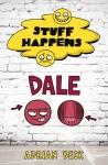 dale-stuff-happens