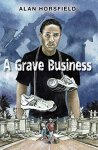 grave-business