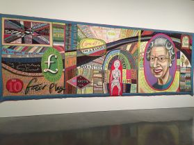 grayson-perry