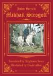 mikhail-strogoff