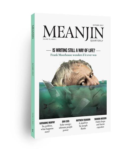 meanjin-cover-autumn-2017