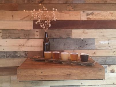 eden-brewery-e1515468621139.jpg